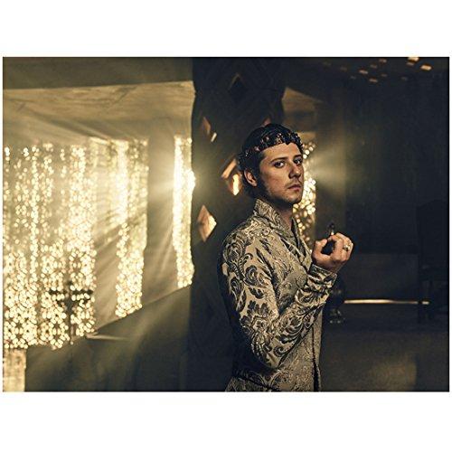 The Magicians Hale Appleman as Eliot Waugh 8 x 10 Inch Photo (Julia The Magicians Wicker)