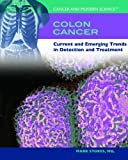 Colon Cancer, Mark Stokes, 1404203877