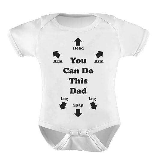 cute baby bodysuit