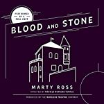 Blood and Stone | Marty Ross
