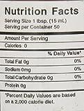 Datu Puti Premium Vinegar 25
