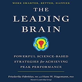 Amazon the leading brain powerful science based strategies for enter your mobile number or email address below and well send you a link to download the free kindle app then you can start reading kindle books on your fandeluxe Images