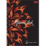 Miami Ink Season 1 - Episode 18: Rock 'n' Roll All Night