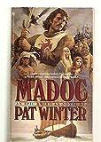 img - for MADOC (Madoc Saga, Book 1) book / textbook / text book