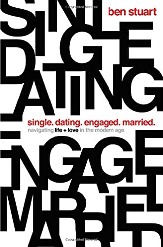 who married)... relationship in happy you engaged, are of Those a (dating,