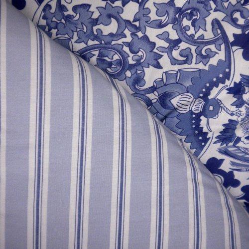 Attractive Amazon.com: Ralph Lauren Tamarind Porcelain Blue Comforter Set Queen: Home  U0026 Kitchen
