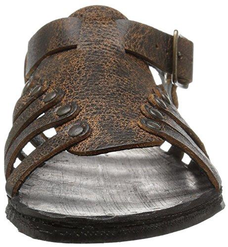 Donne Marrone Sandalo Esistono Pescatore Sbicca PxAdFwqdv