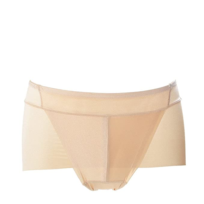 Cintura de encaje color de Calvin Klein/ Hip Hip transpirable ropa interior sin marca-