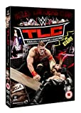 WWE: TLC: Tables, Ladders & Chairs 2014 [DVD]