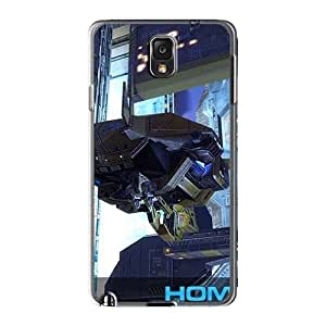 Durable Hard Cell-phone Cases For Samsung Galaxy Note3 (zig11413rneC) Allow Personal Design High-definition Rise Against Pattern