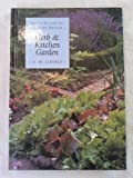Herb and Kitchen Garden, A. M. Clevely, 1558596623