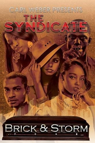 The Syndicate: Carl Weber Presents