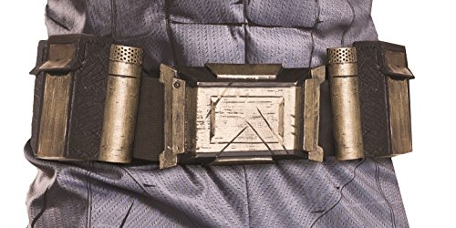 batman belt utility - 8