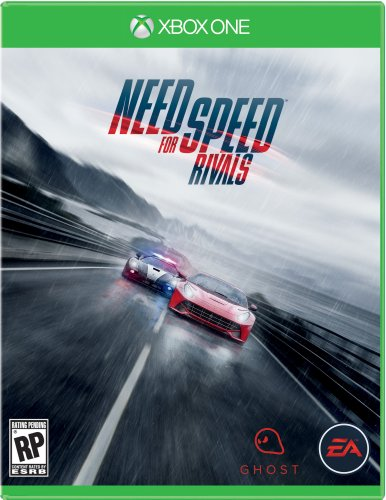 Need-For-Speed-Rivals-Xbox-One