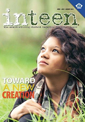 inteen-student-summer-2016-toward-a-new-creation