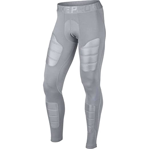 b04f7d49e0aae Image Unavailable. Image not available for. Color: Nike Men's Pro Hyperwarm  Aeroloft Training ...
