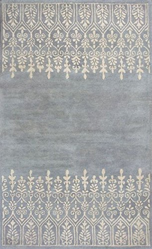 8' Harmony Collection Runner - 9