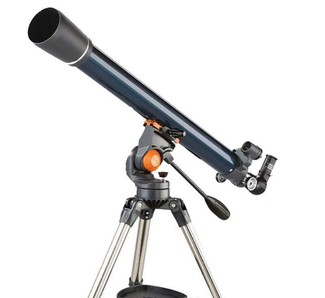 CTO Telescope Refraction Astronomical is Like a High-Definition Professional Stargazing Star,A,Telescope