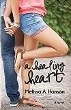 A Healing Heart (Riverview Series Book 1)