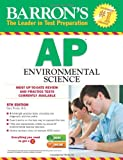 Barron's AP Environmental Science, 5th Edition