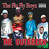 Outbreak by Flu Fly Boyz (2009-03-10)