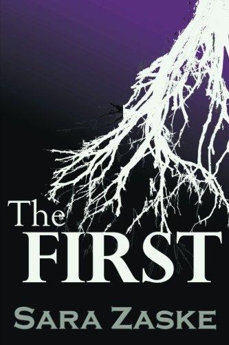 Download The First pdf epub