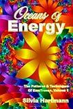 Oceans of Energy 9781873483732