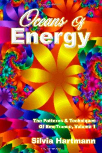 oceans of energy - 1