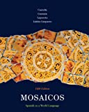 Mosaicos 5th Edition