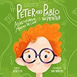 Peter and Pablo the Printer: Adventures in Making the Future | Jeffrey Ito