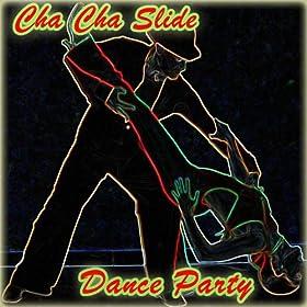 Cha cha slide mp3 download