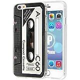 'deinphone Apple iPhone 6Plus (5.5) Coque bumper Case