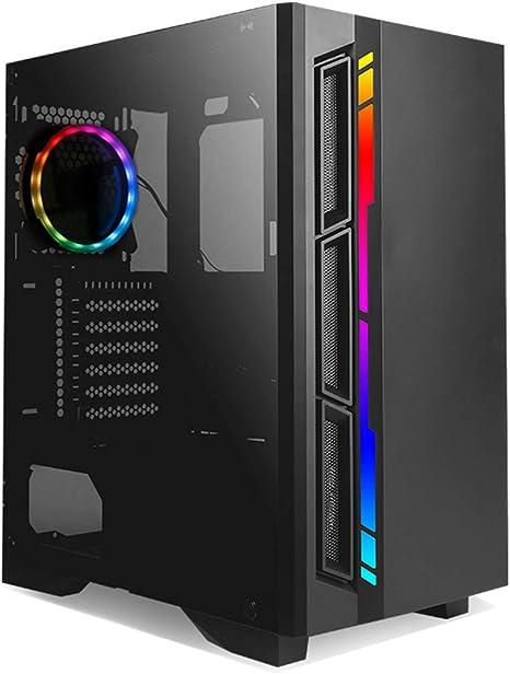 Antec NX Series: Amazon.it: Informatica