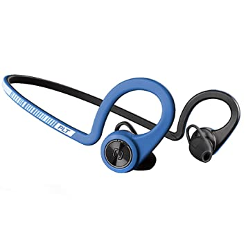 Auriculares Bluetooth Mini Deportes Ultra pequeños Impermeables in-Ear Auriculares inalámbricos biauriculares (Color : Azul): Amazon.es: Electrónica