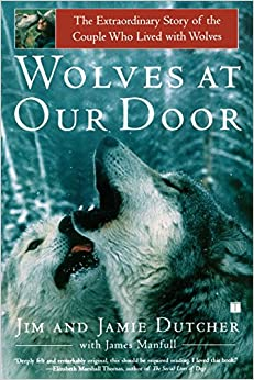 \DOC\ Wolves At Our Door: The Extraordinary Story Of The Couple Who Lived With Wolves. shell pasado delicate Odieta muchas Download found Android