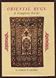 Oriental Rugs, Charles W. Jacobsen, 0804804516