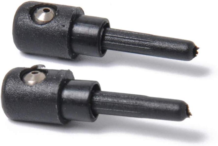 szkn 1 Paar Auto Heckscheibenwaschd/üse Spritzd/üse f/ür VW//Skoda//Audi//Seat 1995-2016 3B9955985A