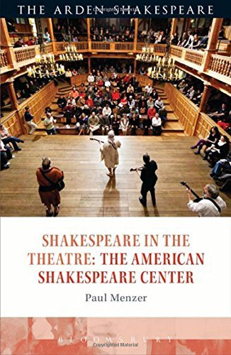 Download Shakespeare: Man of the Theatre by Greenhill Wendy Wignall Paul (2000-07-05) Paperback ebook