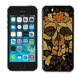 MMZ DIY PHONE CASECustomized Diy Skull iphone 6 plus 5.5 inch Hard Shell Case Fashion Style VY116117