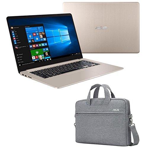 ASUS VivoBook S15 (S510UN-EH76)