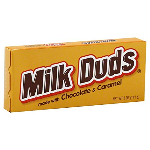 milk-duds-chocolate-and-caramel-concession-box-5-oz-pack-of-21-6-pack-of-mm-milk-chocolate-169oz