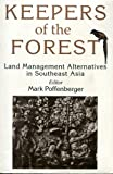 Keepers of the Forest, , 0931816815