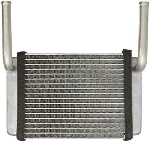 Spectra Premium 94738 Heater Core ()