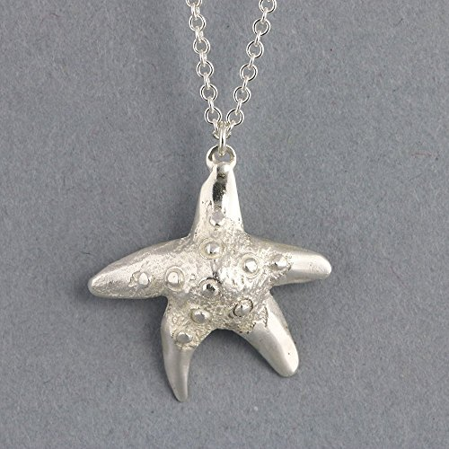 sterling-silver-starfish-pendant-necklace