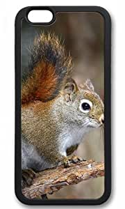 Art Fish Easter Thanksgiving Masterpiece Limited Design tpu black Case for iphone 6 by Cases & Mousepads