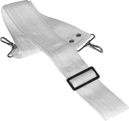 Cannon UP3314 Bass Drum Sling