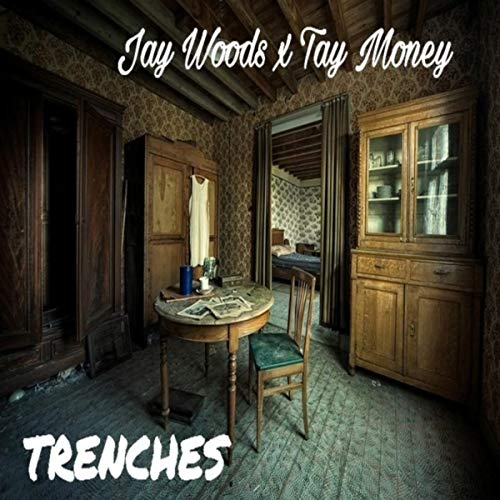 Trenches [Explicit] ()