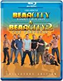 BearCity & BearCity 2: The Proposal Collector's Edition