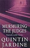Murmuring the Judges