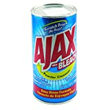 Defender Security U 11000 Ajax Stash Can Safe